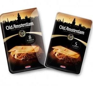 Old_Amsterdam_nieuw-300x277