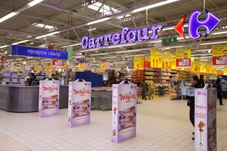 carrefour_61