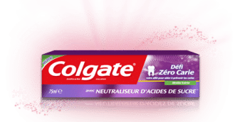 colgate-tube-sugar-acid-medium