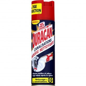 nettoyant-canalisations-wc-net-mousse-ouragan_4362483_3346027789960