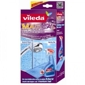 vileda-kit-magical-deperlant-600x600
