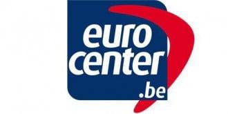 eurocenter-sur-before2buy-fr--1
