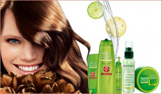 garnier-coupon-new