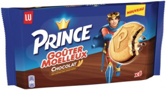 prince_gouter_moelleux_choco_6