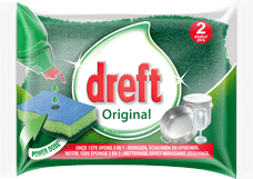 Dreft_-_Original