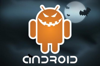 helloween-wallpapers-apple-and-android1
