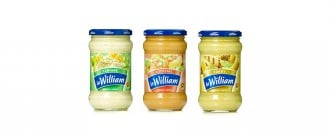 strategie-design-packaging-la-william-5