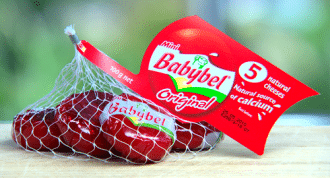 Products02956_BabyLG