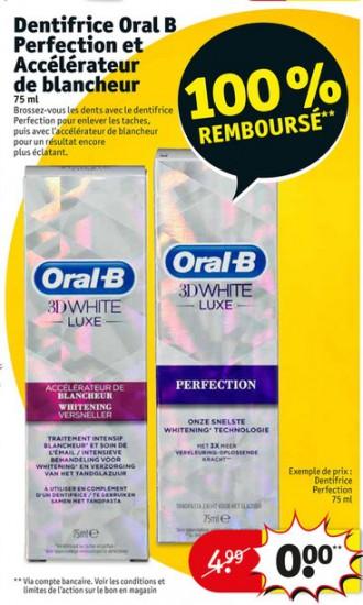 oral-b-blancheur