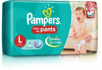 902430585712-52-pampers-baby-pants-original-imadykr8g2cgpjhr