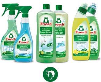 Nettoyage-et-entretien