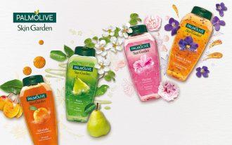 PALMOLIVE_Skin Garden2