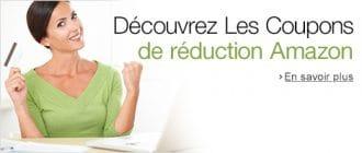 De_Associates_voucher_470x200_3._V303459624_