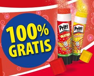 pritt-glitter-sticks-100%25-gratis